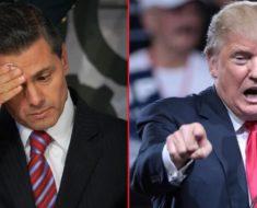 Europa le declara la guerra a Trump y apoyará a México. Mira lo que harán…
