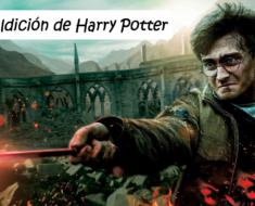 La maldición de Harry Potter: 11 actores que murieron luego de filmar la saga