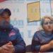 Padres de Rubí denuncian la ESTAFA que les hicieron en la fiesta