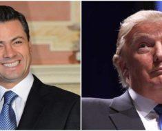 Gobierno de México se le adelantó a Trump, no se esperaba esto