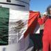 Una ingeniera de San Luis Potosí será quien controlará los vuelos de las misiones a Marte