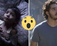 """""""Lion"""", como un joven de la India se reunió con su familia por medio de Google Earth"""