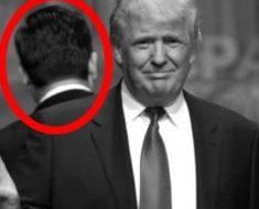 Los secretos de Donald Trump que podrían quitarle la presidencia