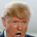 Este es el misterioso secreto que oculta el cabello de Donald Trump