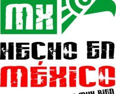 productos mexicanos hecho en mexico