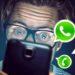 Así funciona WhatsApp ahora y estos pueden ser sus riesgos