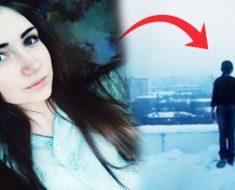 La 'ballena azul', el reto viral en Facebook que está matando adolescentes