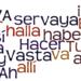 10 errores ortográficos más frecuentes en las redes sociales