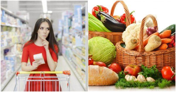 20 Alimentos para Prevenir un Infarto