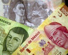 ¡5 millones de mexicanos que tienen AFORE se quedarán sin su pensión! Mira por qué…