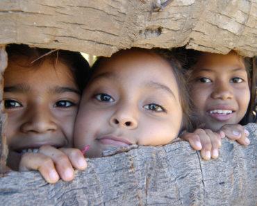 5 sitios asombrosos para visitar con los niños en la CDMX