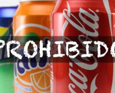 Alertan sobre Coca Cola en Nigeria, por considerarla producto venenoso