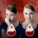 Mira cómo afecta tu tipo de sangre a tu organismo. No creerás el impacto que tiene…
