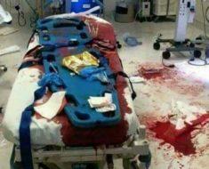 doctor alemán cuenta cómo funcionan los servicios de Emergencias en los hospitales