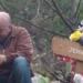La familia de Jenni Rivera muestra fotos nunca antes vistas del cadáver
