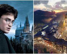 Llega el Magic Fest 2017, una convención para los fans mexicanos de Harry Potter