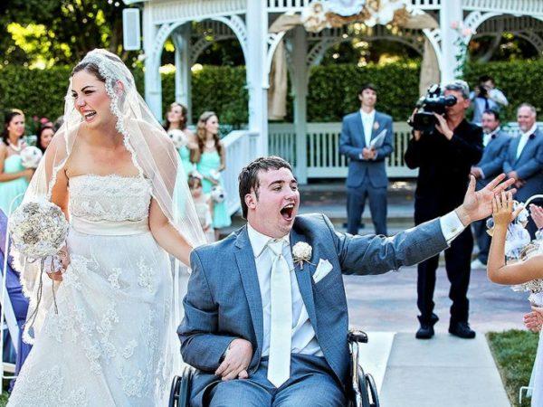 Su novio tuvo un accidente y quedó en coma. Después ella descubrió una verdad estremecedora…