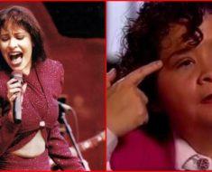 Luego de 22 años la asesina de Selena ha revelado por qué la mató