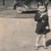 Su marido la abandonó con sus 6 hijos pero luego, ella descubrió algo en su coche