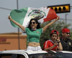 10 cosas que distinguen a las mamás mexicanas en Estados Unidos