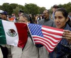 10 cosas que las mamás mexicanas hacen diferente a las de Estados Unidos