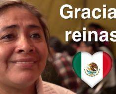 10 cosas que son especialidad de las madres mexicanas