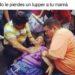 10 frases que son la peor pesadilla de toda madre mexicana