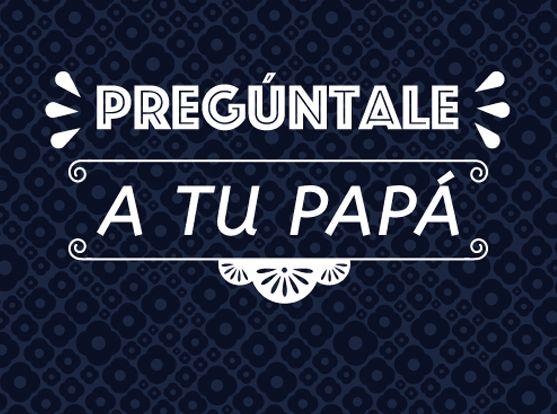 frases tipicas de mamas mexicanas