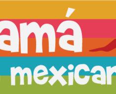 10 diferencias entre las madres de México y las del mundo
