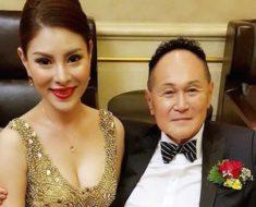 Millonario de Hong Kong ofrece 180 millones a quien se case con su hija
