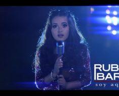 """Rubí """"la quinceañera"""" hace su debut como cantante con este video"""