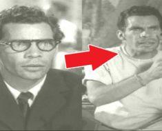 """Así eran los protagonistas de """"El Chavo del 8"""" antes de llegar a la fama, ¡uno fue indigente!"""