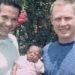 Dos papás adoptaron a un bebé, y 14 años más tarde, él sale en televisión y le dice a su madre algo que te hará llorar
