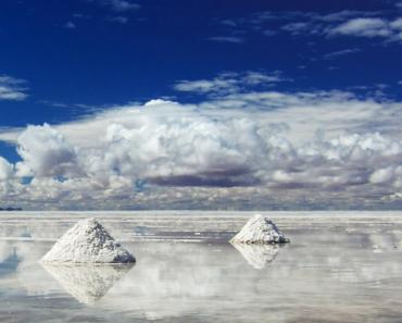 20 curiosidades acerca de Bolivia que te dejarán con la boca abierta (+12 fotos)