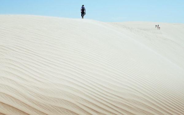 curiosidades de Bolivia