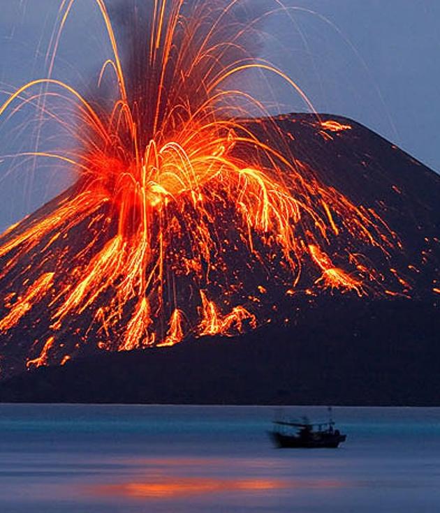 Krakatoa en indonesia el volc n m s peligroso del mundo for El mundo del mueble sillones