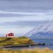 15 casas de ensueño para descansar lejos de la civilización