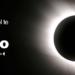 Este fabuloso eclipse lunar podría ayudarte a bajar de peso