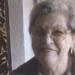 Sus vecinos estaban hartos de verla limpiar desnuda. Pero al morir a los 101 años su casa es algo inimaginable