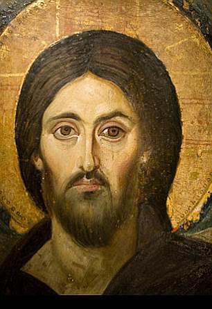 ¿Podrá Ser Esta Moneda Evidencia de Cómo Se Veía Jesús En Realidad?