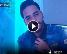 Maluma sale en redes sociales desmintiendo todo supuesto rumor. Pide que este mensaje llegue a tod@s su fans