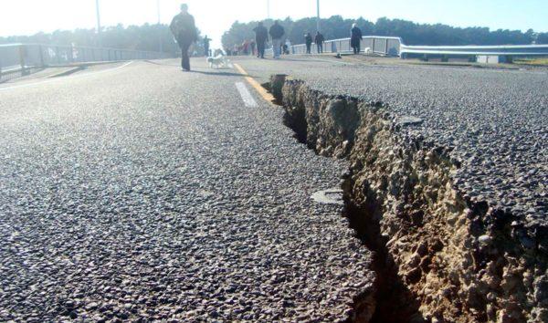 10 Preguntas frecuentes sobre los sismos - Mitos y Realidades