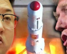corea-del-norte-acusa-a-trump-de-declararles-la-guerra-y-se-estan-preparando-para-lo-peor