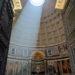5 curiosidades que no sabías acerca del Panteón de Roma