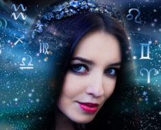 Descubre lo que Septiembre tiene para ti de acuerdo a tu signo del zodíaco