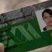 Su hija murió en el terremoto, pero falsos rescatistas se robaron la tarjeta de débito e hicieron compras con ella