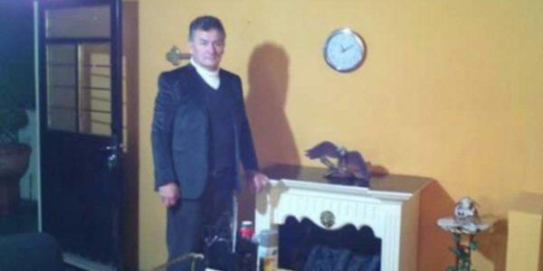 Indignación en las redes sociales por el pastor evangélico que se casó con una niña