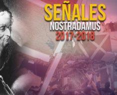"""La profecía de Nostradamus sobre """"El Gran Terremoto"""" y otras que deberías tener en cuenta"""
