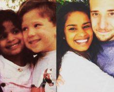 Eran mejores amigos en su infancia, pero 7 años después se reencuentran y sucede algo inesperado…