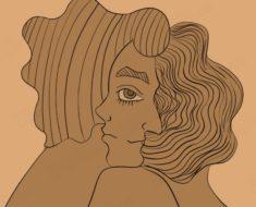 ¿Es un hombre o una mujer? La respuesta revela mucho sobre tu personalidad